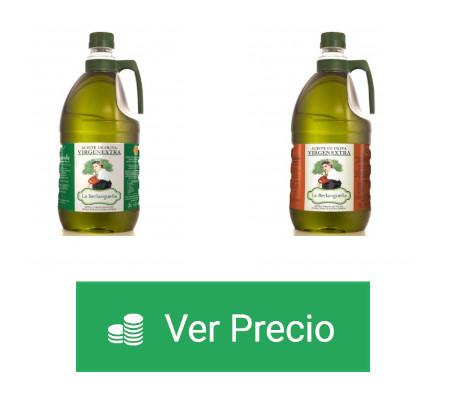 Comprar aceite de oliva gourmet, aceite de almazara, aceite directo de almazara, compra aceite de oliva online