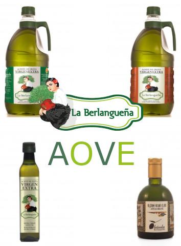 que aceite de oliva comprar, comprar AOVE, comprar aceite de oliva de calidad